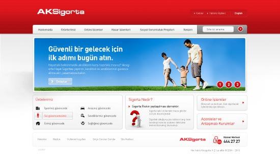 work-aksigorta-2-4