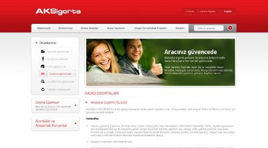 work-aksigorta-2-5