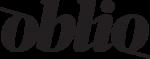 obliq-work-logo